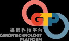GTPlatform